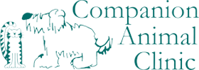 Companion Animal Clinic